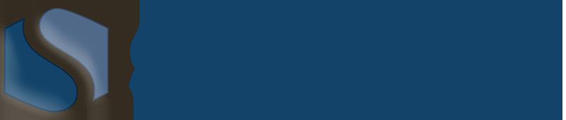 Steganos Software GmbH
